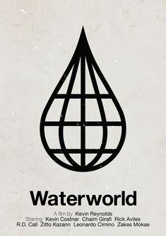 waterworld // © viktor hertz.