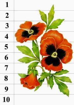Alcohol Ink Crafts, Bird Crafts, Primary Classroom, Spring Crafts, Montessori, Coloring Pages, Kindergarten, Activities, School