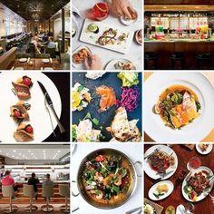 best restaurants in boston 2017 main