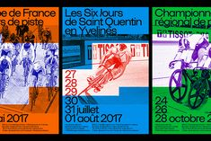 Antoine-elsensohn-graphic-design-itsnicethat-12