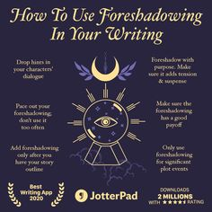 Writing Promps, Book Writing Tips, Writing Words, Writing Workshop, Writing Quotes, Writing Help, Writing Ideas, Dialogue Prompts, Story Prompts