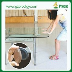 Heavy Duty Furniture Slider, Can Slide Easily On Carpeting, Wood Floors,  Ceramic Tiles And Smooth Faces.#floorprotector | Pinterest | Ceramics,  Smooth And ...