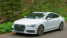 2016 Audi A7 Owners Manual - https://audiownersmanual.com/2016-audi-a7-owners-manual/