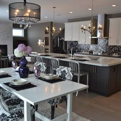 Modern Home Design, Pictures, Remodel, Decor and Ideas - page 8