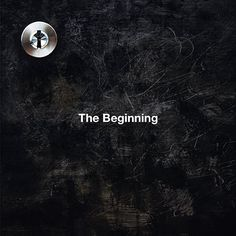 ONE OK ROCK – The Beginning  ▼ Download: http://singlesanime.net/single/one-ok-rock-the-beginning.html