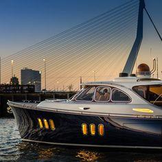 Zeelander Z55 - Zeelander Yachts