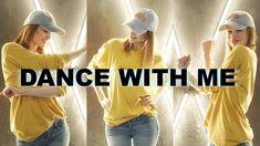 Line Dance, Dance Workout Videos, Dance Exercise, Dance Workouts, Dance Routines, Dance Videos, Club Dance Moves, Latin Dance Classes, Dance Lessons
