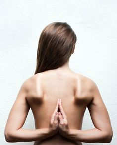 """""""The body is your temple. Keep it pure and clean for the soul to reside in.""""    — B.K.S Iyengar"""