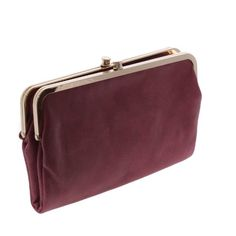 Urban Expressions Womens Vegan Leather Sandra Clutch Wallet (Berry) Urban Expressions,http://www.amazon.com/dp/B00H1YS2B2/ref=cm_sw_r_pi_dp_eEcctb0SH8ERA8ZW