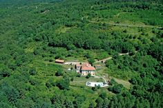 Farm Holiday Borgo Tramonte www. Farm Holidays, Tuscany Italy, River, Outdoor, Pictures, Italia, Outdoors, Outdoor Games, The Great Outdoors