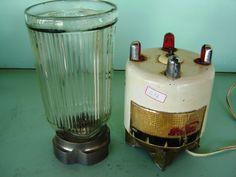 liquidificador walita antigo - Pesquisa Google