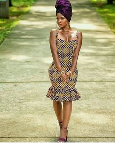 Hello Homies,Today we bring to you 'Gorgeous African Ankara Styles'. African Ankara styles are ankar African American Fashion, African Fashion Ankara, African Print Dresses, African Print Fashion, Africa Fashion, African Dress, Tribal Fashion, African Prints, African Fabric