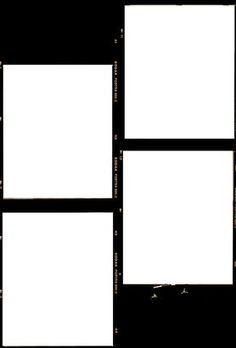 Post with 30613 views. Marco Polaroid, Polaroid Frame Png, Polaroid Picture Frame, Polaroid Template, Polaroid Pictures, Picture Frames, Creative Instagram Stories, Instagram Story Ideas, Mise En Page Portfolio