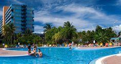 Куба, Варадеро 57 500 р. на 11 дней с 19 сентября 2017 Отель: Bellevue Puntarena Playa Caleta 4* Подробнее: http://naekvatoremsk.ru/tours/kuba-varadero-23