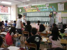 「俳句教室」の画像検索結果