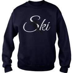 Ski Skier Skiing 04 (Distressed Black&White) T-Shirt #gift #ideas #Popular #Everything #Videos #Shop #Animals #pets #Architecture #Art #Cars #motorcycles #Celebrities #DIY #crafts #Design #Education #Entertainment #Food #drink #Gardening #Geek #Hair #beauty #Health #fitness #History #Holidays #events #Home decor #Humor #Illustrations #posters #Kids #parenting #Men #Outdoors #Photography #Products #Quotes #Science #nature #Sports #Tattoos #Technology #Travel #Weddings #Women