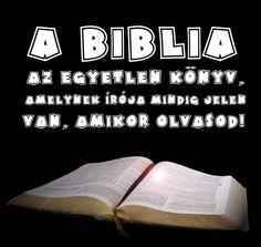 Christians, Movies, Movie Posters, Bible, Films, Film Poster, Christian, Cinema, Movie