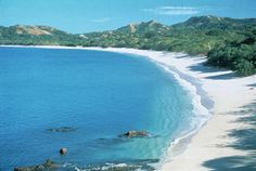 I'm so excited about my trip to Costa Rica this summer (2012) with Brent!!!!  : )