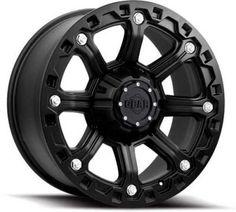 Custom Wheels and Rims for Sale Online Retailer Truck Wheels, 4x4 Trucks, Jeep Rims, Mustang Wheels, Off Road Wheels, Motorcycle Wheels, Rims And Tires, Motors