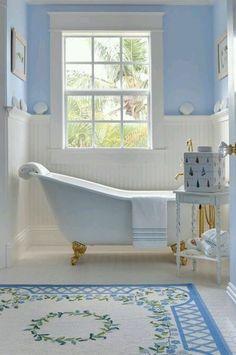 small bathroom ideas; small bathroom; small bathroom remodel; bathroom decor; bathroom organization;