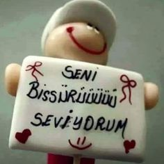 SENİ BİSSÜRÜÜÜÜÜ SEVİYORUM :) I Love You, My Love, Potpourri, Holiday Parties, Bigbang, Lyrics, Blog, Baku Azerbaijan, Happy Life