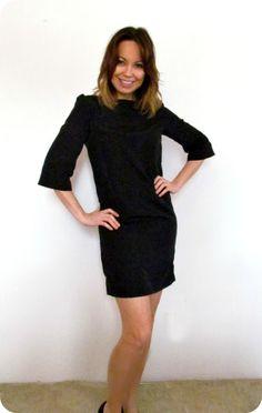 Etcetorize: Another Little Black Dress