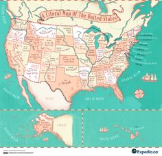 United States Rivers And Lakes Map Mapsofnet Camp Prepare - Us map of states and rivers