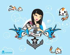 Risultato della ricerca immagini di Google per http://cdnimg.visualizeus.com/thumbs/fa/f0/tokidoki,kawaii,blue,cartoony,cute,desktop,wallpaper-faf0534513fab2030746f86303292c6f_h.jpg