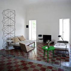 Casa Talía - Boutique Hotel a Modica