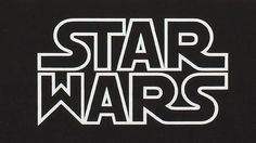 """'Star Wars' Logo Creator on Its """"Fascist"""" Roots and the Controversy Over 'Rogue One'  Suzy Rice received no credit in the film but is recognied today for her iconic work with George Lucas.  read more"""
