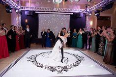 Casamentos - Ana Luiza e Cairo - Jaú-SP