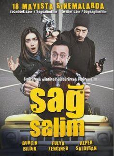 Watch Sağ Salim Full-Movie