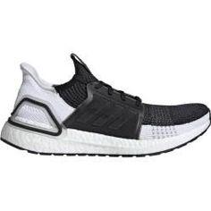 Sneakers Ultraboost T.S.
