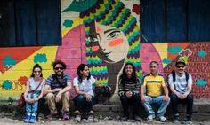 Vera banos Ecuador