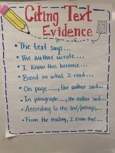 Writing Strategies, Writing Lessons, Teaching Writing, Writing Skills, Poetry Lessons, Reading Skills, Writing Ideas, Teaching Ideas, 5th Grade Writing