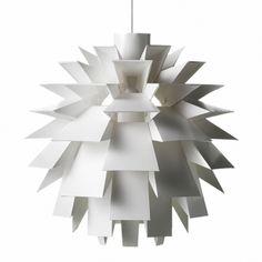 Norm69 Pendant Lamp