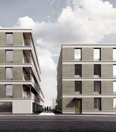 housing in nacka by jagnefalt milton