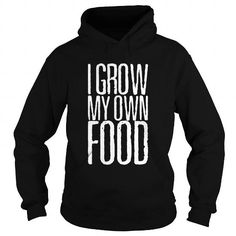 Cool and Awesome Gardening Shirt Shirt Hoodie