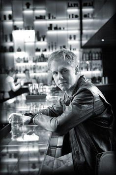 rawwwr Armin van Buuren :> Love AvB? Visit http://trancelife.us to read our latest #ASOT reviews.