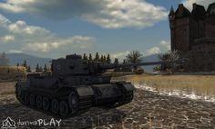 Yaklaşık üç hafta önce düzenlenen indirim ile birlikte kişilerin World of Tanks tecrübeleri içerisinde bir Klan oluşturma ve bu klan üzerinde değişiklikler gerçekleştirme alanında harcayacakları altın miktarlarında indirimler gerçekleşmesi büyük sevinç ve takdir ile karşılaşırken, indirim sürecine uygulanan uzatma da oyunculara yeterli gelmemiş gibi görünüyor  Sürecin bir ay daha uzatılması yönündeki talepleri değerlendiren Wargami