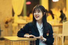 4 Fakta Moment at Eighteen, KDrama Pengganti Wind Blows – dailysia Korean Actresses, Korean Actors, Korean Dramas, K Drama, Moonlight Drawn By Clouds, Instagram Names, Hello My Love, Sweet Revenge, Weightlifting Fairy Kim Bok Joo