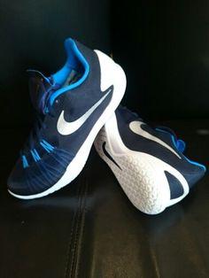 8d9d50f57a9d Chaussure de basket disponible sur www.sportlandamerican.com