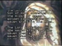 In this video, one should be able to find out self, if William Branham was that promised Prophet Elijah according to Malachi who should come to turn th. Revelation 10, Prophet Quotes, Singing Hallelujah, Only Believe, Message Quotes, The Son Of Man, The Seven, Gods Promises, Quotes About God