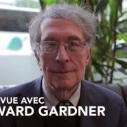 [VIDEO] Interview d'Howard Gardner Sur les Intelligences Multiples
