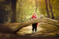 Little Prince by Lina Hong - Photo 152492995 - 500px