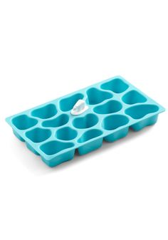 Arctic Aperitif Ice Cube Tray - Blue, Quirky, Eco-Friendly, Solid        Arctic Aperitif Ice Cube Tray      Arctic Aperitif Ice Cube Tray      Arctic Aperitif Ice Cube Tray      Arctic Aperitif Ice Cube Tray      Arctic Aperitif Ice Cube Tray    Arctic Aperitif Ice Cube Tray