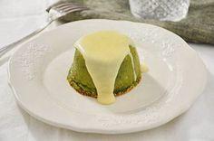 Antipasti | Le Ricette de La Cucina Imperfetta