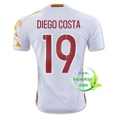 Spain-15-16-Away-DIEGO-COSTA-19-ZZ00a.jpg (600×600)