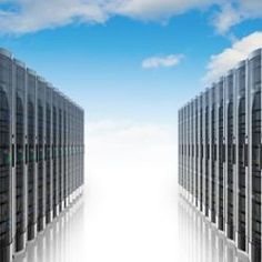 Experience complete control with #dedicated #servers in India- Host your website in a highly secured environment and focus on other key aspects of your business. CloudOYE offers world class #dedicated #server #hosting solutions right from fulladmin access, customizable server configuration, flexibility, unmatched SLA to 24X7 dedicated supports.