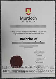 Uts Fake Degree A Master Degree Certificate From Uts Buy